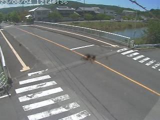 鳥取県リアルタイム雨量・河川・...